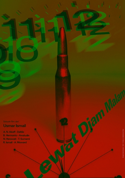 http://sandykarman.com/files/gimgs/th-15_Lewat Djam Malam Poster Sandy Karman_v2.jpg