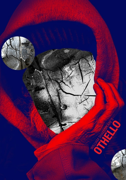 http://sandykarman.com/files/gimgs/th-15_OTHELLO poster 2.jpg