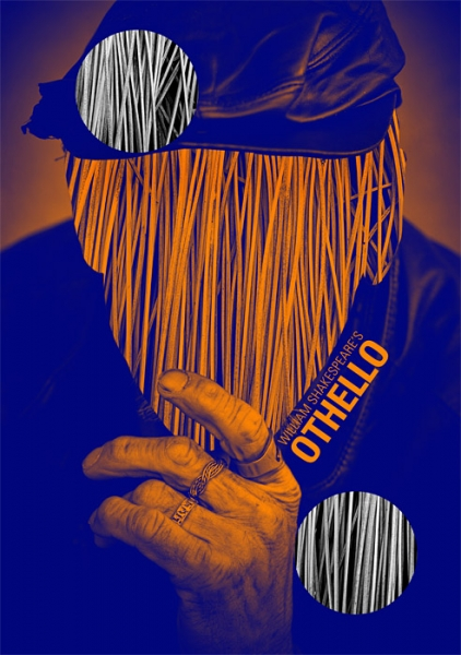 http://sandykarman.com/files/gimgs/th-15_OTHELLO poster.jpg