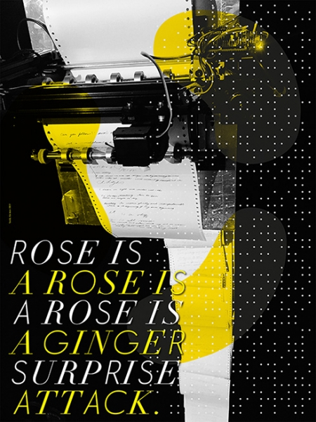 http://sandykarman.com/files/gimgs/th-15_Rose is A Rose Poster Sandy Karman.jpg