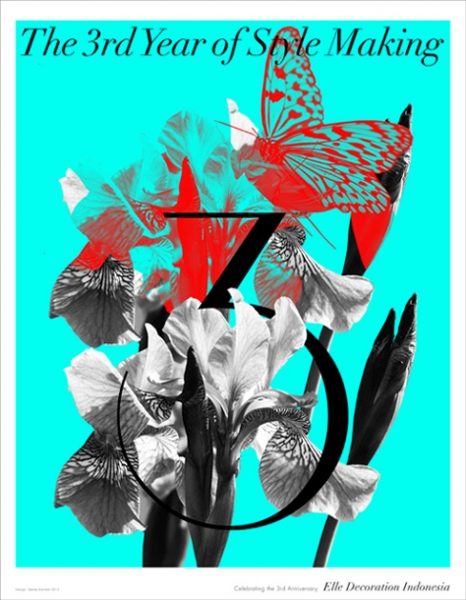 http://sandykarman.com/files/gimgs/th-20_3 Anniversary Flowers poster_v2.jpg
