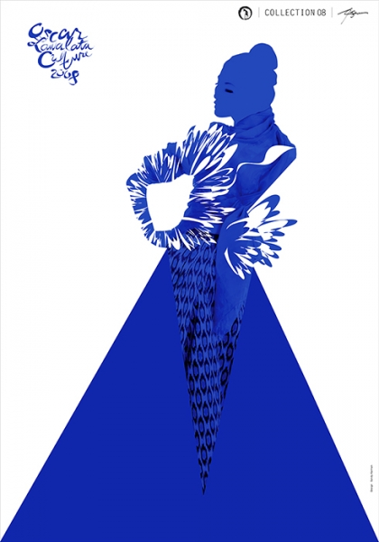 http://sandykarman.com/files/gimgs/th-20_lady in blue poster.jpg