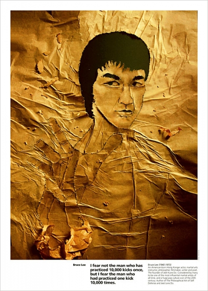 http://sandykarman.com/files/gimgs/th-33_PaperFace Bruce Lee Poster.jpg
