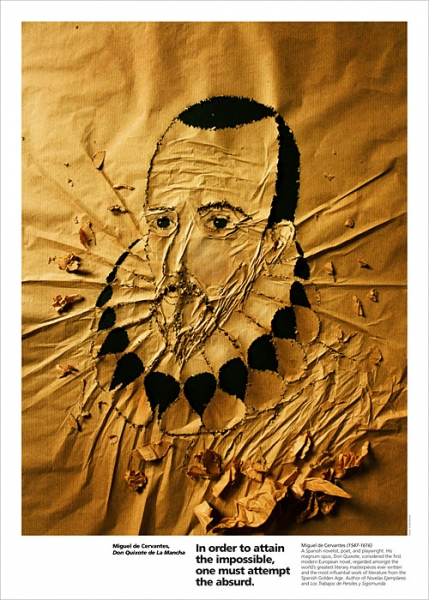 http://sandykarman.com/files/gimgs/th-33_PaperFace Cervantes Poster.jpg
