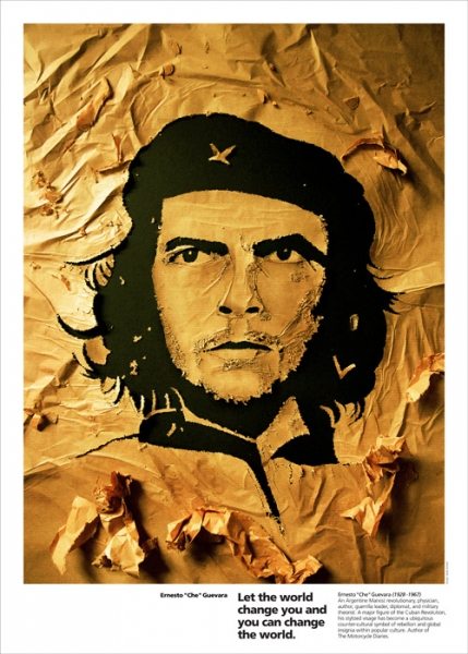 http://sandykarman.com/files/gimgs/th-33_PaperFace Che Poster.jpg