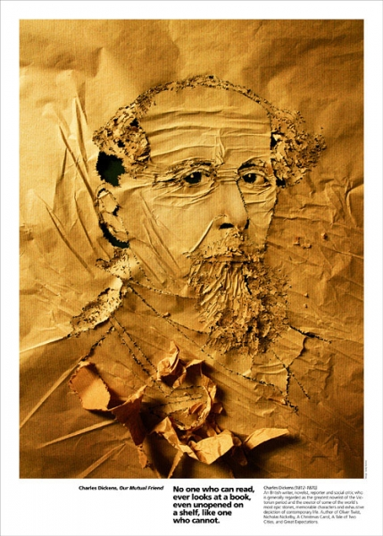 http://sandykarman.com/files/gimgs/th-33_PaperFace Dickens Poster.jpg