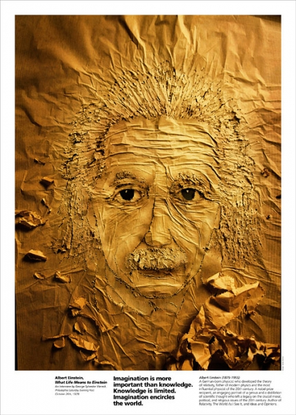 http://sandykarman.com/files/gimgs/th-33_PaperFace Einstein Poster.jpg