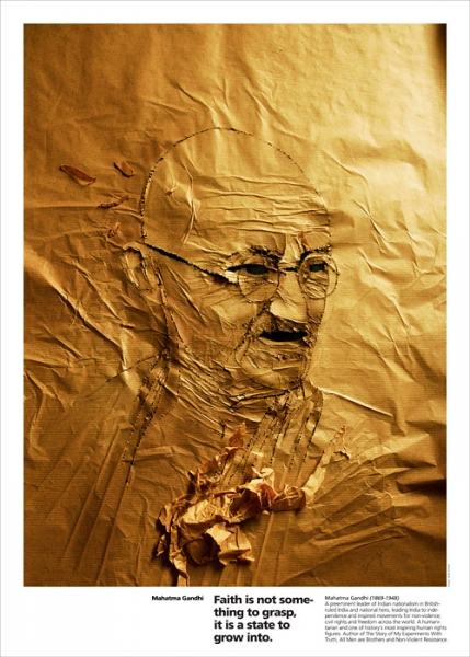 http://sandykarman.com/files/gimgs/th-33_PaperFace Gandhi Poster.jpg