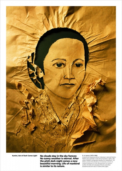 http://sandykarman.com/files/gimgs/th-33_PaperFace Kartini Poster.jpg