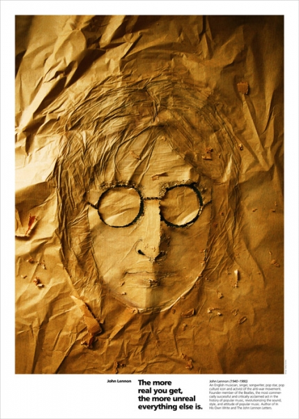 http://sandykarman.com/files/gimgs/th-33_PaperFace Lennon Poster.jpg