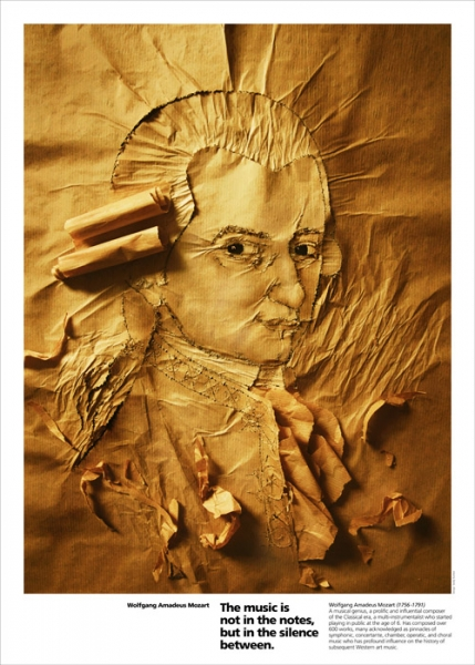 http://sandykarman.com/files/gimgs/th-33_PaperFace Mozart Poster.jpg