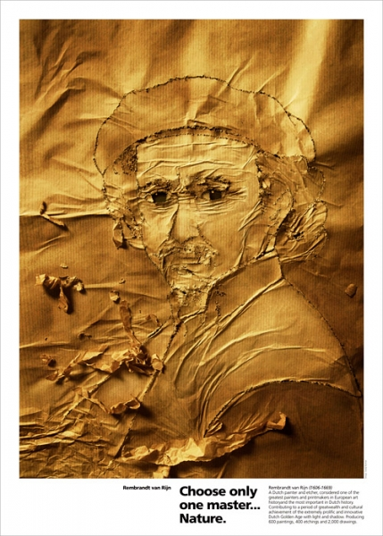http://sandykarman.com/files/gimgs/th-33_PaperFace Rembrandt Poster.jpg