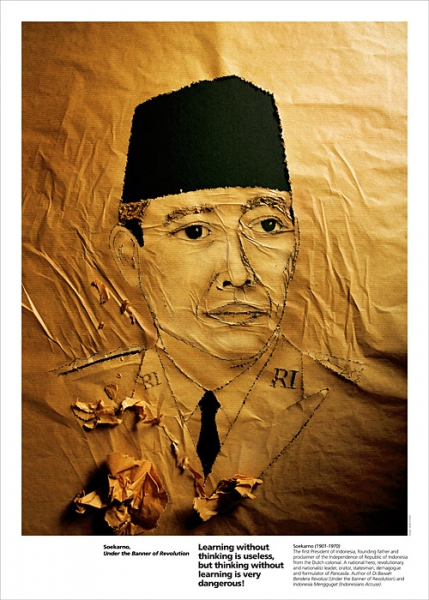 http://sandykarman.com/files/gimgs/th-33_PaperFace Soekarno Poster.jpg
