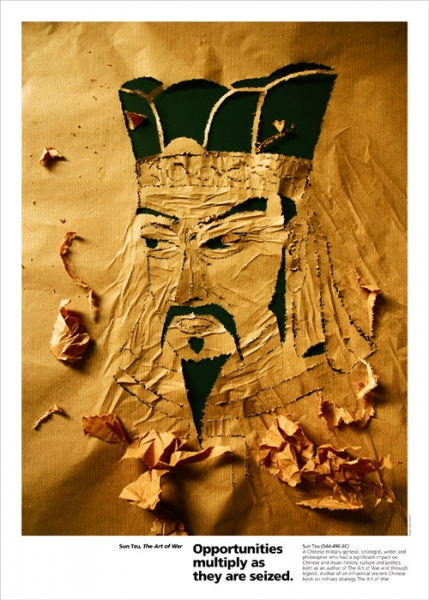 http://sandykarman.com/files/gimgs/th-33_PaperFace Sun Tzu Poster_v2.jpg