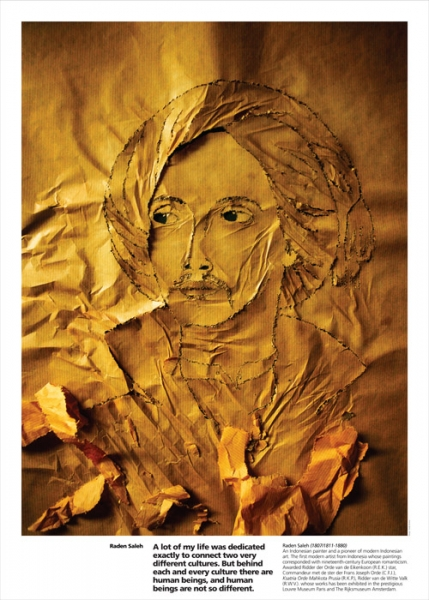 http://sandykarman.com/files/gimgs/th-33_Raden Saleh Poster.jpg