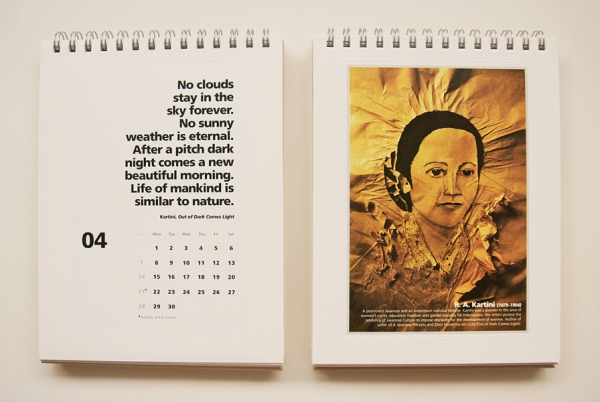 http://sandykarman.com/files/gimgs/th-33_calendar11.jpg