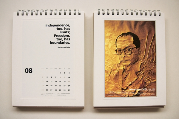 http://sandykarman.com/files/gimgs/th-33_calendar15.jpg