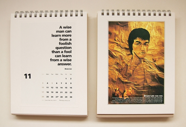 http://sandykarman.com/files/gimgs/th-33_calendar18.jpg