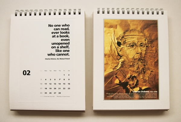 http://sandykarman.com/files/gimgs/th-34_calendar09_v2.jpg