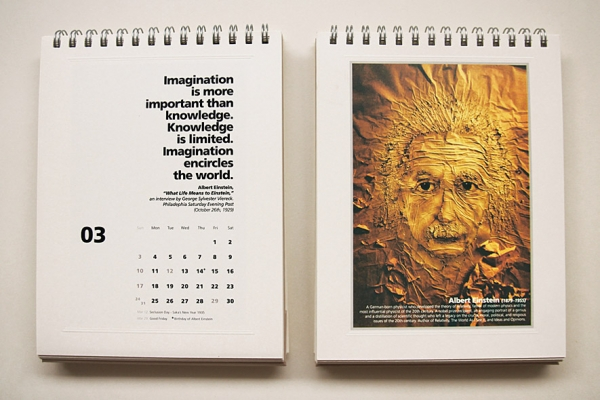http://sandykarman.com/files/gimgs/th-34_calendar10_v2.jpg