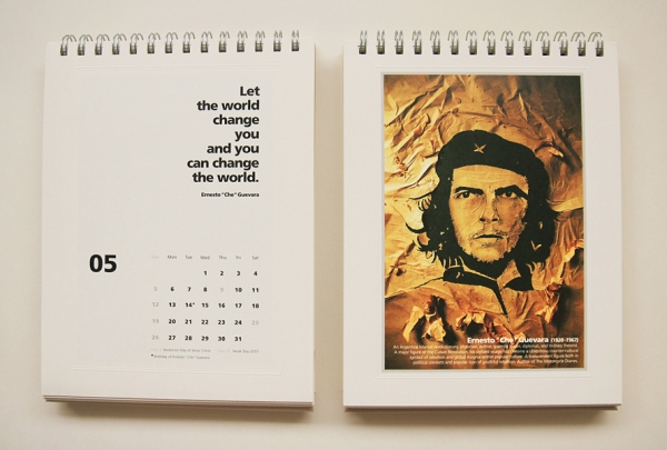 http://sandykarman.com/files/gimgs/th-34_calendar12_v2.jpg