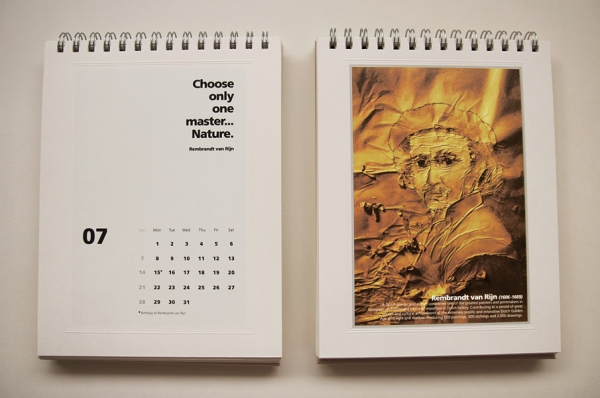 http://sandykarman.com/files/gimgs/th-34_calendar14_v2.jpg