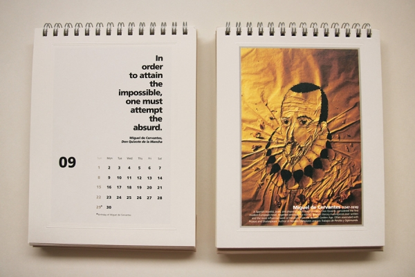 http://sandykarman.com/files/gimgs/th-34_calendar16_v2.jpg